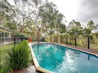 Picture of 58 Sheoak Road, Crafers West