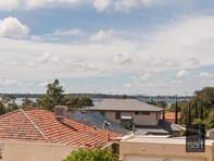 Picture of 37 Davy Street, Alfred Cove