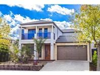 Picture of 48 Burniston Avenue, Craigieburn