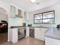 Picture of 104 Albany Avenue, Port Noarlunga South