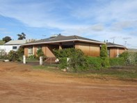 Picture of Lot 502 Bangadang Road, Donnybrook