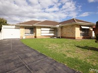 Picture of 30 Cooke Street, Findon