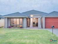 Picture of 21 Glasgow Way, Seville Grove