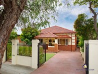 Picture of 168 Coogee Street, Mount Hawthorn