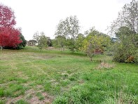 Picture of Lot 1 Strathalbyn Road, Aldgate