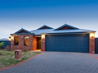 Picture of 10 Isaba Parkway, Seville Grove