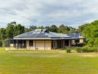 Picture of 600 McDowell Loop, Parkerville