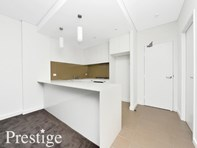 Picture of 6/10 Bidjigal Rd, Arncliffe