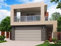 Picture of 6 Jervois Road, Semaphore South