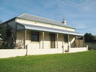 Picture of 8 Ceres Street, Stansbury
