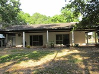 Picture of 40 Inman Road, Howard Springs