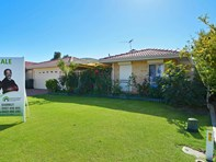 Picture of 8 Viola Place, Beechboro