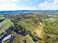 Picture of Lot 7 (20-28) Range Road North, Upper Hermitage