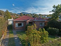 Picture of 142 Augusta Road, Lenah Valley