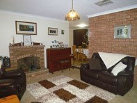 Picture of 314 Canning Road, Lesmurdie