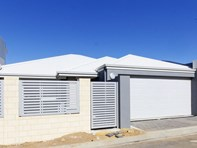 Picture of 3 McDermott Road, Kwinana Town Centre