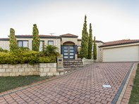 Picture of 12 Peron Place, San Remo