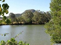 Picture of Maroochy River