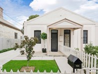 Picture of 2/10 Lee Terrace, Rosewater