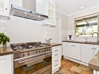 Picture of 75 Karl Place, Mundaring