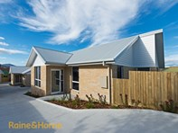 Picture of 1,2 & 3 @ 79 Coleman Street, Moonah