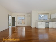 Picture of 1 @ 79 Coleman Street, Moonah