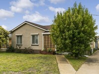 Picture of 468 Victoria Road, Taperoo