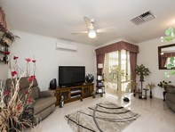 Picture of 18A Birkdale Court, Cooloongup