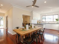 Picture of 46 Bushby Street, Midvale
