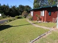 Picture of 641 Takone Road, Takone