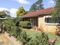 Picture of 291 Onslow Road, Shenton Park