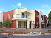 Picture of 29B The Strand, Mawson Lakes