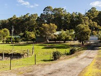 Picture of 64 River Road, Dwellingup