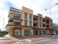 Picture of 7/60 NEWCASTLE STREET, Perth