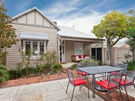 Picture of 49 London Street, Mount Hawthorn
