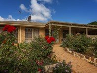 Picture of 359 Place Road, Strathalbyn