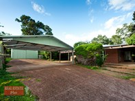 Picture of 3 Rainsford Way, Parkerville