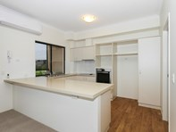 Picture of 40/6 Tighe Street, Jolimont