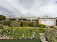 Picture of 12 Golden Ash Gardens, Helena Valley