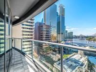 Picture of 134/26 Felix Street, Brisbane