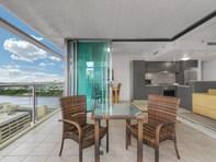 Picture of 2104/151 George Street, Brisbane