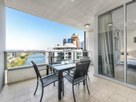 Picture of 30 Macrossan Street, Brisbane