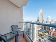 Picture of 2702-03/570 Queen Street, Brisbane