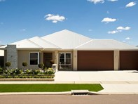 Picture of 10 Dearden Road, Byford