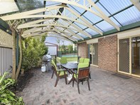 Picture of 7 Elberry Close, Moana