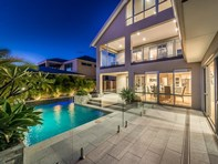 Picture of 11 Spitfire Avenue, Burns Beach