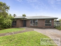 Picture of 3 Marlborough Street, Port Noarlunga South