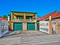Picture of 6 Anglesea Street, Bondi