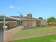 Picture of 2 Heath Avenue, Tea Tree Gully