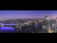 Picture of 502/420 Queen Street, Brisbane
